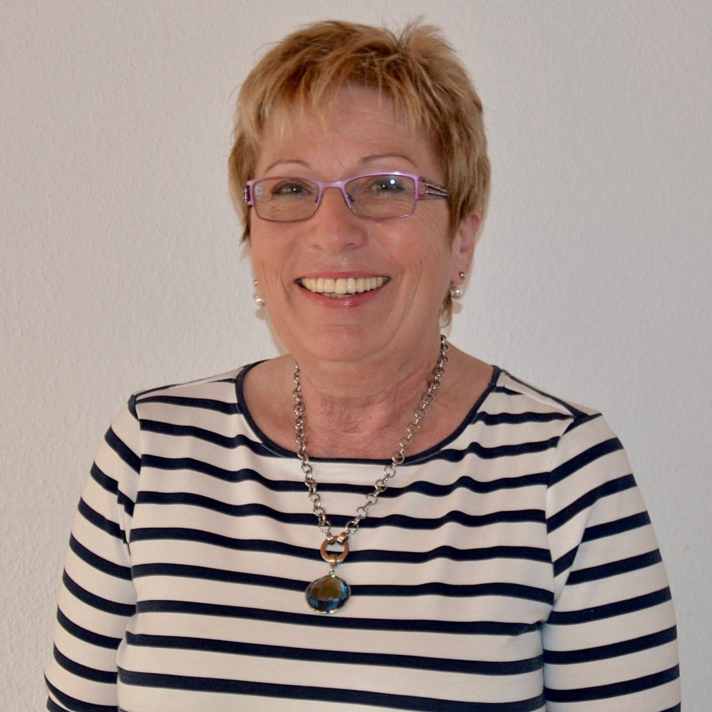 Helga Blaszczak