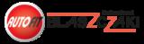Auto Service BLASZCZAK Reifendienst Logo